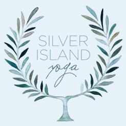 Silverisland