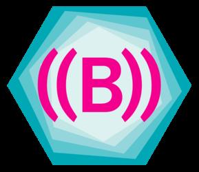 Bounce logo. png
