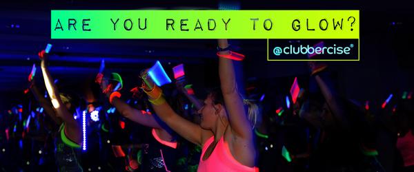Clubbercise social header ready