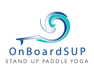 Onboardsup website small